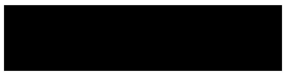 Raymer's logo